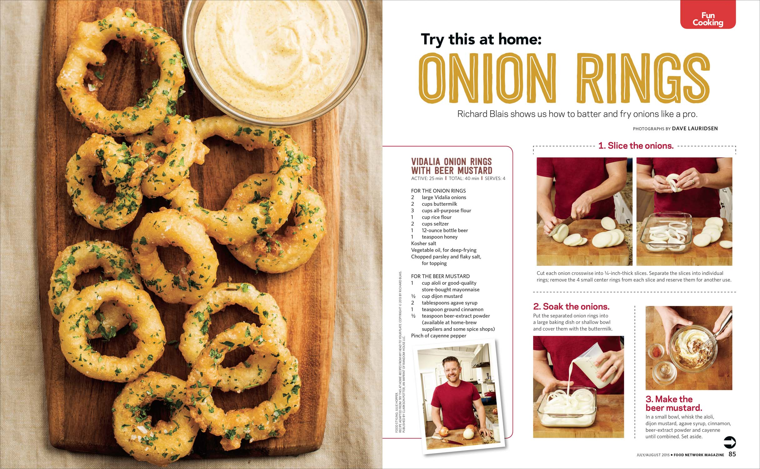 food-network_richard-blais_onion-rings