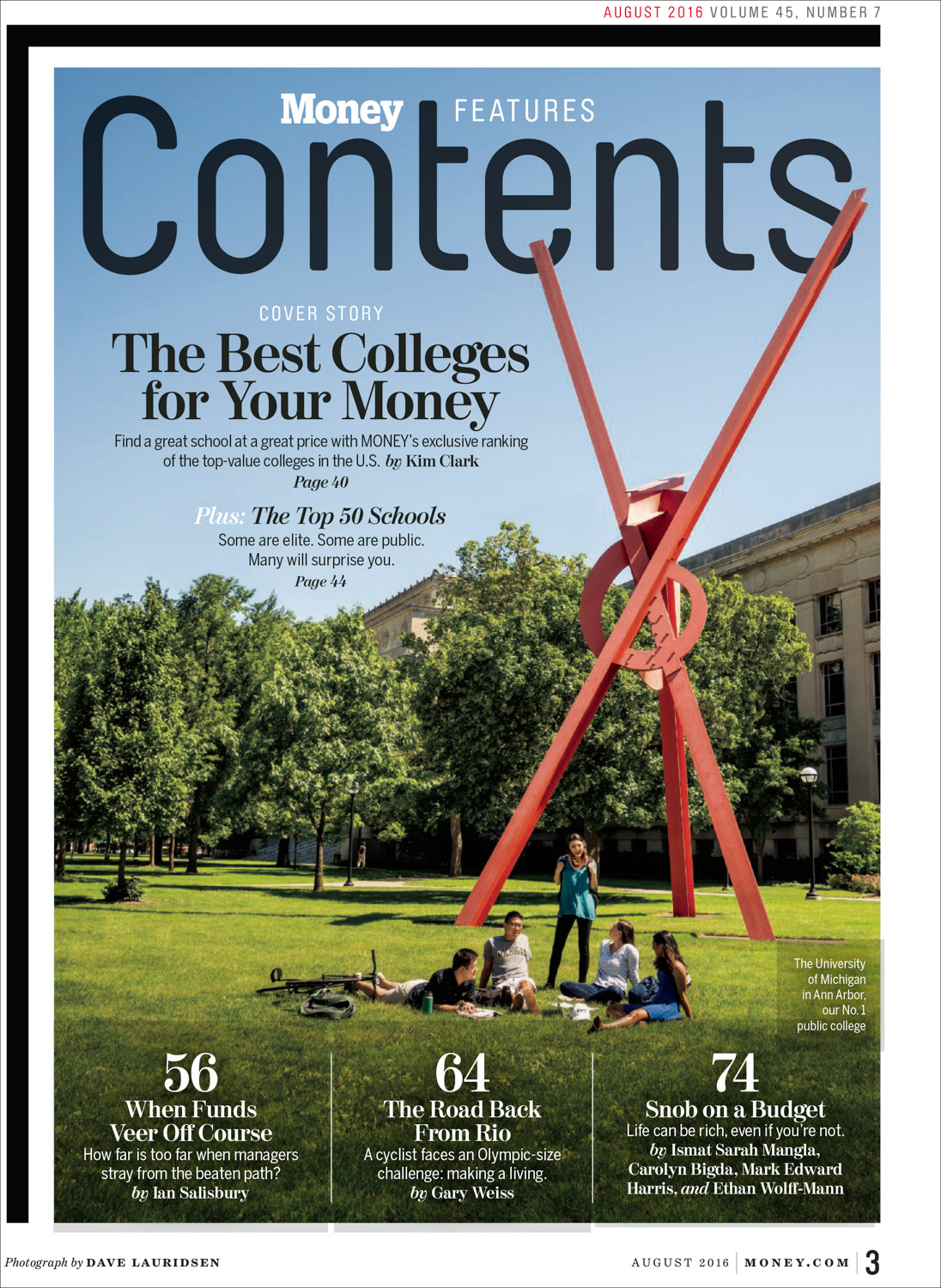 money-magazine_best-colleges-2016_toc