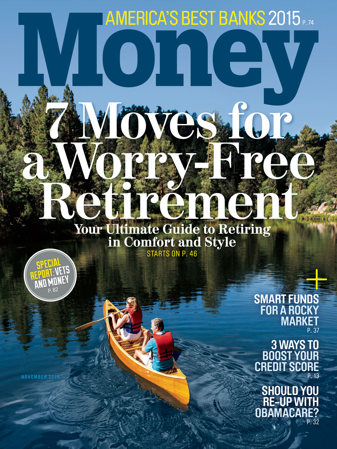 money-magazine_retirement_cover_canoe