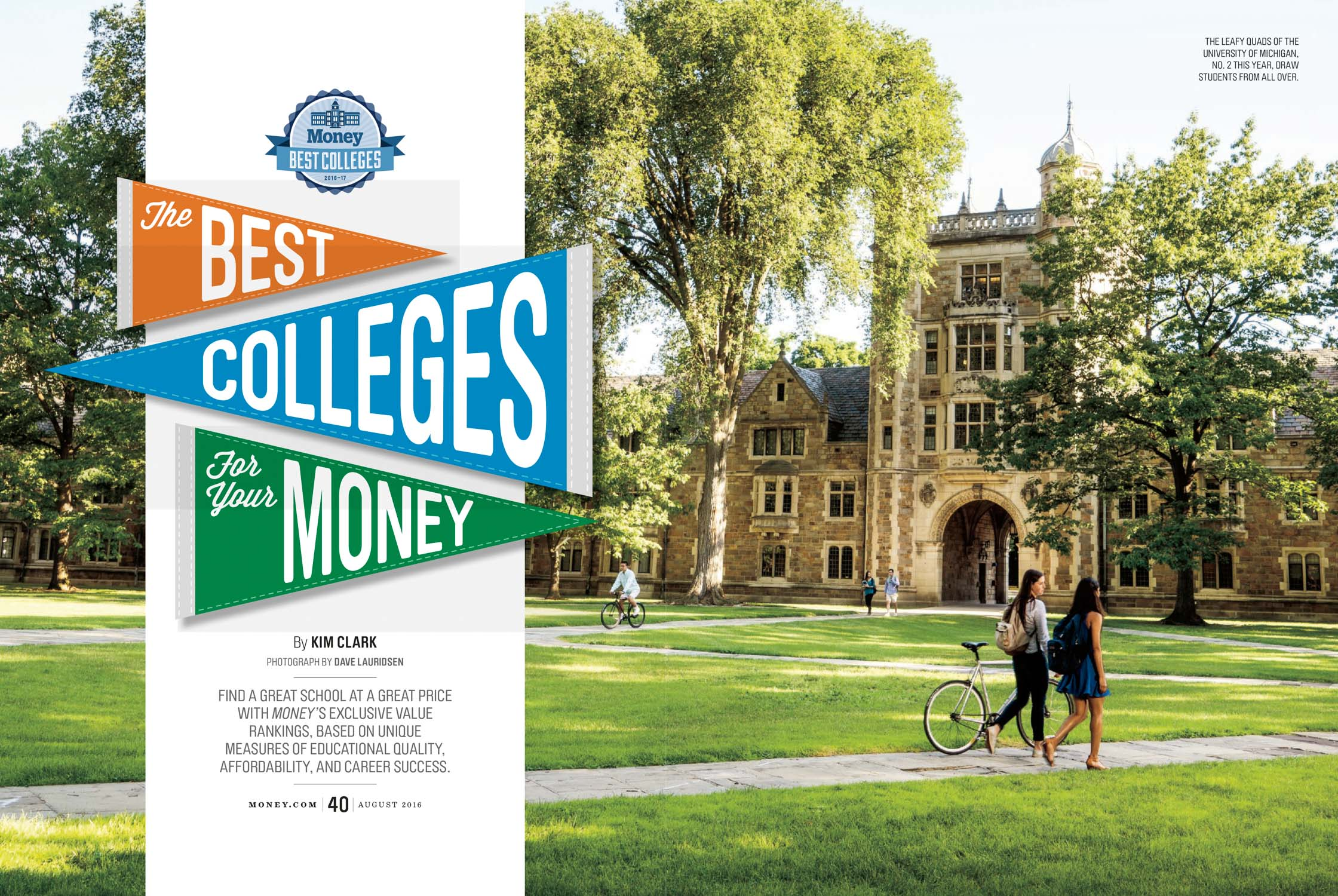 money_best-colleges-2016_opener